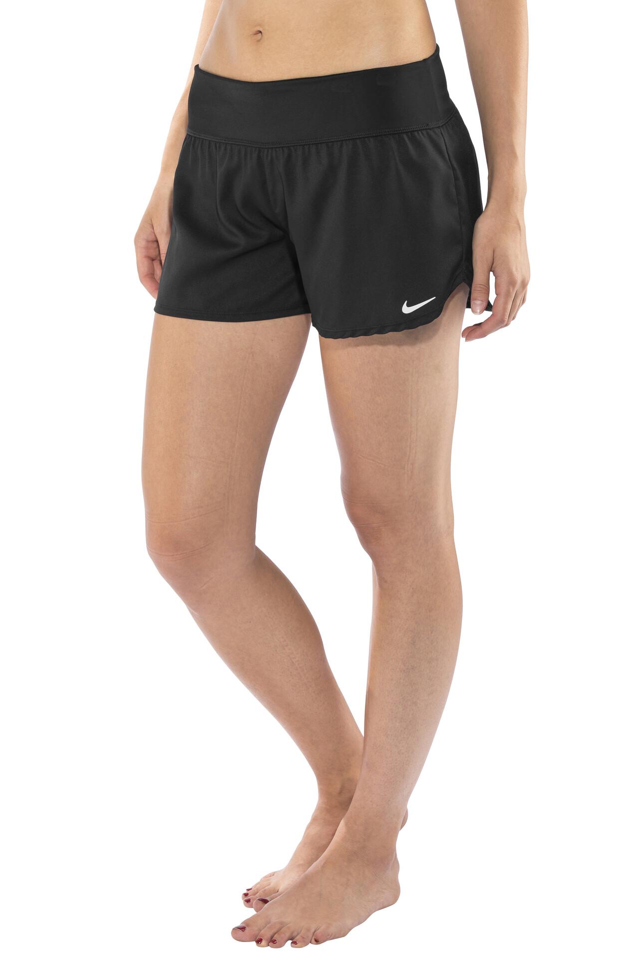 badetøj shorts kvinder
